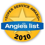 angies-list-award-logo